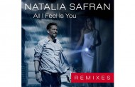 Natalia Safran and DJ/Producer Cajjmere Wray Remix Tribute to Paul Walker
