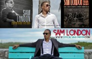 "SAM LONDON: ""Move Your Body (feat. Nile Rodgers & Tripp Caimbridge) – predestined for success!"