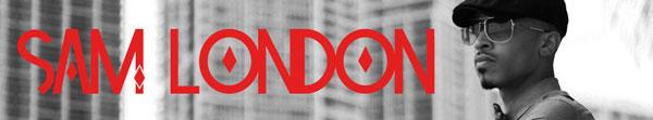 sam-london-banner