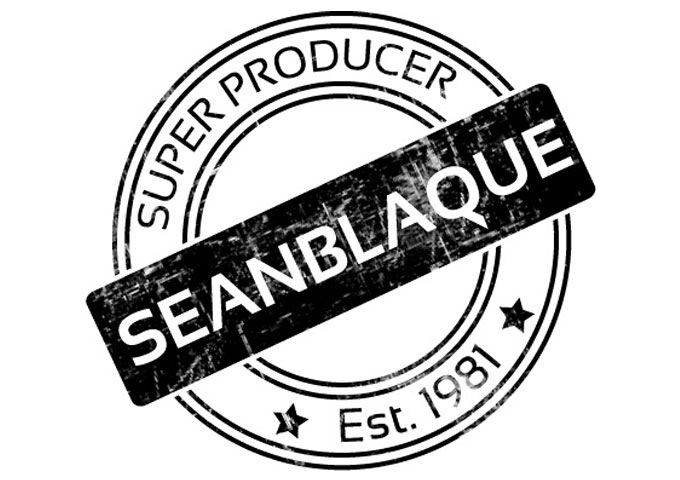 "Sean Blaque ""Lifestyle Music Vol. 1"" goes ahead of the game"