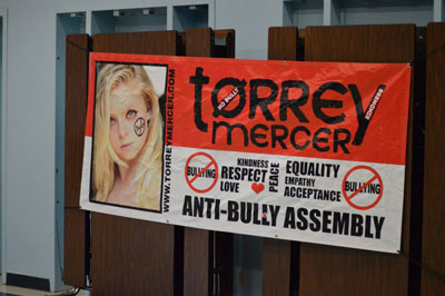 torrey-mercer-banner