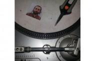 "Vlad Khr: ""Blind No More"" -Dynamic funk with an 808 twist!"