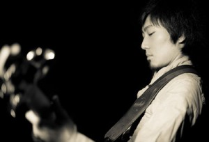 Junichi Arima