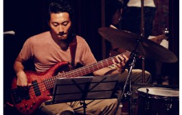 "Junichi Arima: ""23 Summit Ave / In Your Ear"" – An inspiring and adventurous aural experience"
