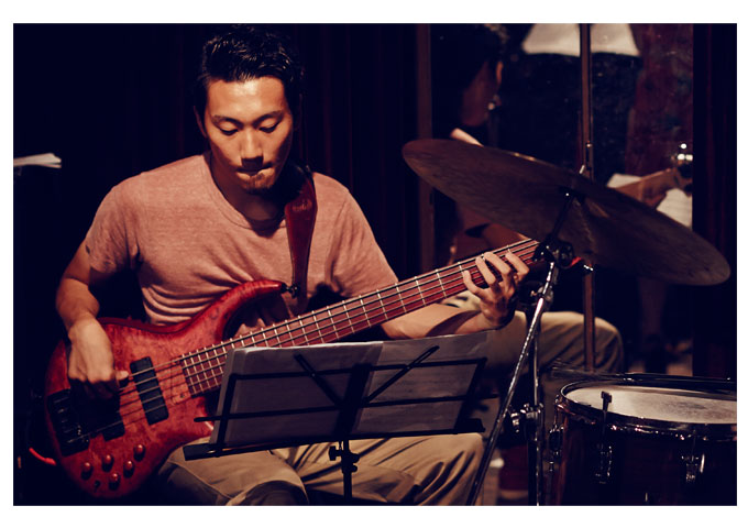 """Junichi Arima: """"23 Summit Ave / In Your Ear"""" – An inspiring and adventurous aural experience"""