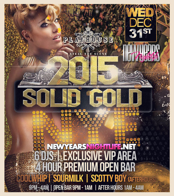 NYE_PLAYHOUSE_2015-600