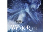 "BOMBS DROPPING: ""WINTER 2014"" – Big, cinematic uplifting grooves!"