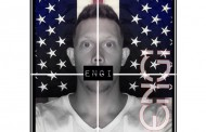 """ENGI: The """"There Is No Mercy"""" Ep bleeds dance-floor emotion!"""