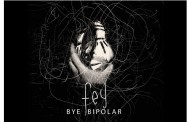 "Fey: Furious and uncompromising, ""BYE BIPOLAR"" is filled with beautiful arrangements"