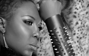 """Imani Chyle: """"Season of I"""" – Built around sterling melodies and hard-hitting rhythms!"""