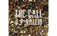 """The Call"" stretches J.P. Kallio's songwriting and lyrics farther than he's gone before"