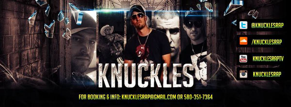knuckles-interview-600