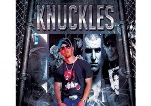 knuckles-interview-680