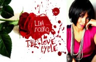 "Lina Fouro (L4O): ""The Love Cycle"" manages to offer the pure candy electro-pop listeners yearn for!"