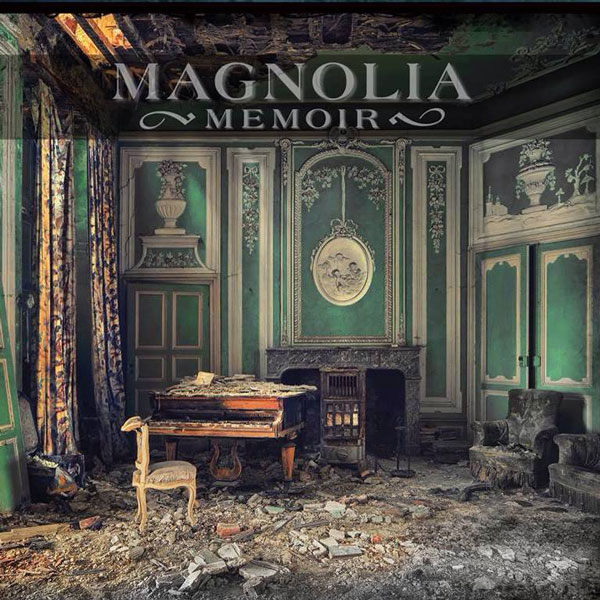 magnolia-memoir-600