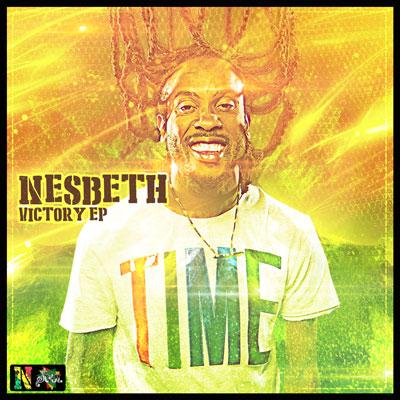 nesbeth-400