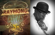 """Raymond Coats Sr: """"Simply Raymond"""" will soothe the most scarred soul"""