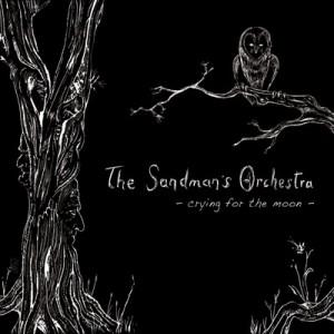 sandmans-orchestra-400