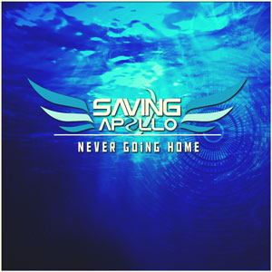 saving-apollo-never-300