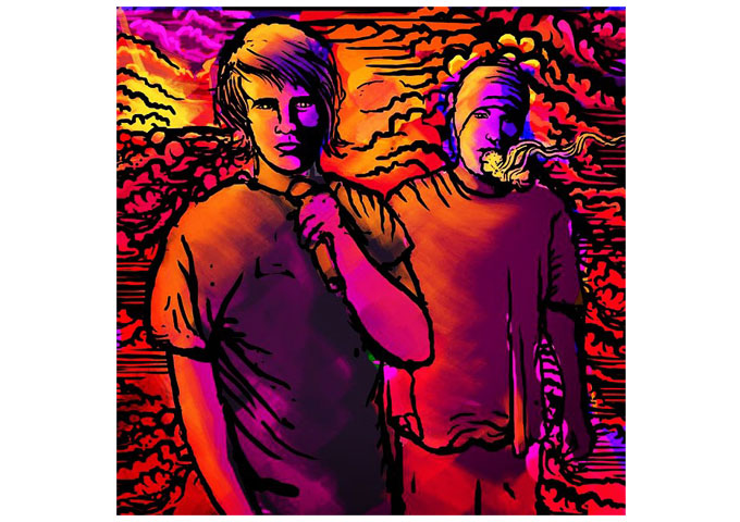 """The Juevos & T.tom Demo"" – Original and transcendental deliveries!"