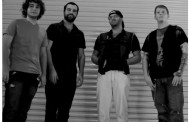 """The Dirty Clergy Release New Single – """"Shake, Shake"""""""