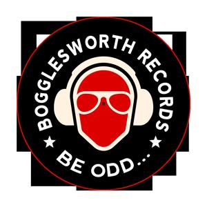 Bogglesworth-300trs