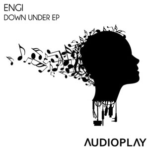 engi-down-300