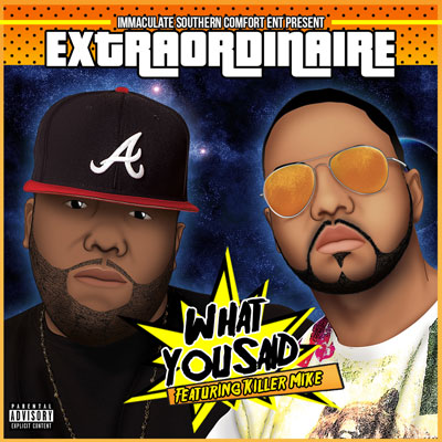 extraordinaire--what-400b