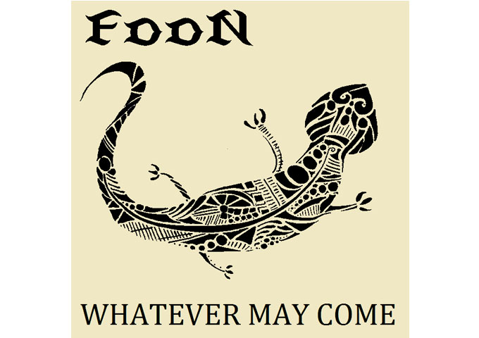 "FooN: ""Whatever May Come"" covers everything from melodic rock to metal!"