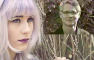 """Frank Topper, Charles Brusman & Melissa Hollick: """"Channeling You"""" – the simple pureness of a love song!"""