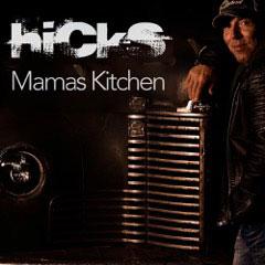 hicks-mamas-240