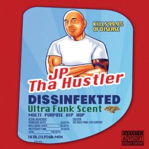 jp-tha-hustler-front