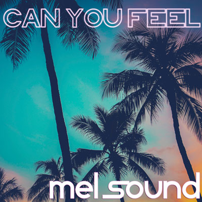 mel-sound-400