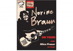 norine-braun-680