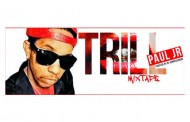 """Paul Jr: """"Dont Blow My High"""" taken from his upcoming """"Trill Mixtape"""""""
