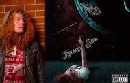"REDD: ""Rising Star"" is making waves on the indie circuit"