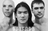 "Rexford: ""Good Lie"" displays an impressive depth and profound intensity"