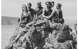 "Album Review: Silva – ""Lucid Silvan Dub"" – Masters of genre fusion"