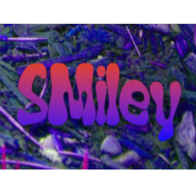 smiley-400