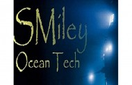 "SMiley: ""Ocean Tech"" – discover a new sense of ordinary sounds!"