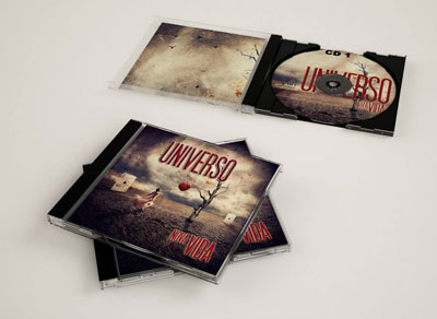 universo-nova-cd