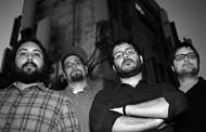 Artist Spotlight: Valence – a unique, bold blend of metal, progressive rock and jam