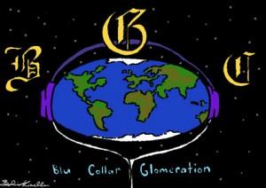 BLU_COLLAR_GLOMERATION-480