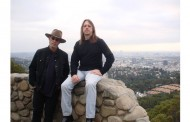 """Paul Barrere & Roger Cole: """"In My Time Of Dying"""" – unleashing the Blues!"""