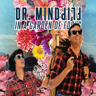 drmindflip-cover