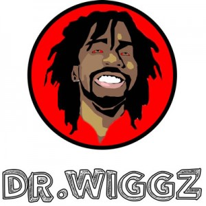 drwiggs-cartoonface
