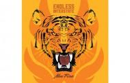 "Endless Interstate: ""New Fire"" – captivating alt-rock musical imagery"