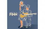 BLUES/POP ARTIST *FINN* RELEASES NEW ALBUM AND SINGLE!
