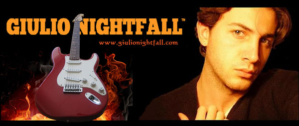 giulio-nightfall-600