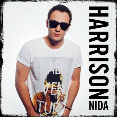 harrison-nida-400